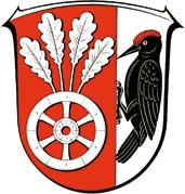 Jossgrund logo