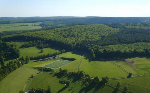 Sportanlage VfB-Oberndorf